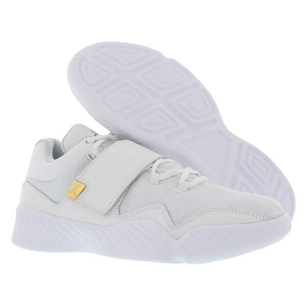 Jordan J23 Training Men's Shoes - 12 d(m) us