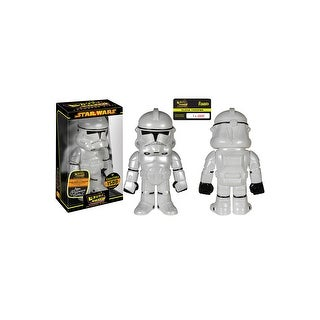 Funko Hikari Star Wars - Clone Trooper - Multi