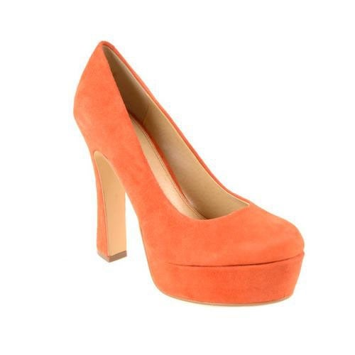 Chinese Laundry Womens Moving On High Heel Pumps