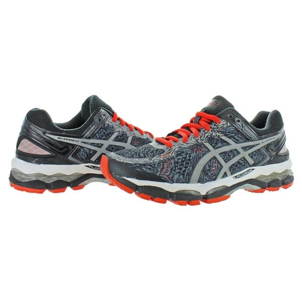 Details about Asics Mens Gel Promesa Running Shoes Athletic