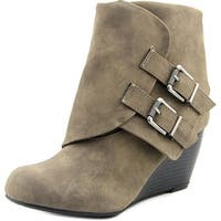 American Rag Cora Women Taupe Boots