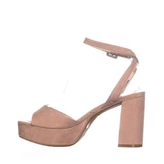 874dc4f2073 Chinese Laundry Womens Gianna Open Toe Casual Ankle Strap Sandals. 5 of 5  Review Stars. 3. Quick View
