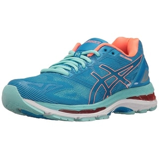 new arrival 252cf 9bfcb Asics Women's Shoes | Find Great Shoes Deals Shopping at ...
