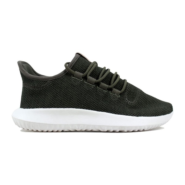 brand new 79478 8653d Adidas Tubular Shadow W Grey Black-White Women  x27 s BB8869 Size