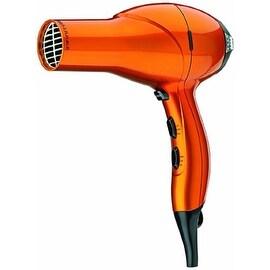 Conair Infinity Pro Hairdryer Salon Performance Styling Tool 1 ea