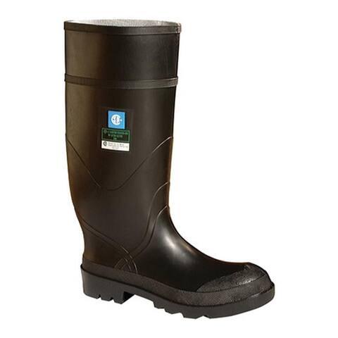 d514f9a16a6 Baffin titan insulated rubber boot