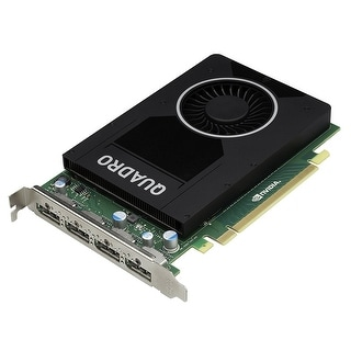 Pny Video Graphic Cards Vcqm2000-Pb