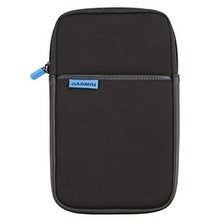 Case Universal 7 Inch Carrying Case