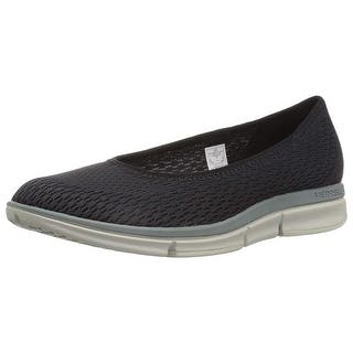 2c6c9322ef60 Merrell Women s Riveter Knit Sneaker · Quick View