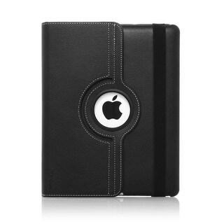 Targus VersaVu Rotating Case and Stand for iPad 2/3/4