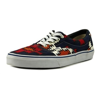 Vans Van  Doren  Men  Round Toe  Multi Color Sneakers