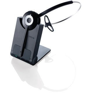 Jabra PRO920 + 14201-16 Jabra PRO 920 Mono Wireless Headset