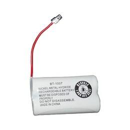 Replacement BT1007 (TL26602) Battery For Panasonic KX-TGA400 Phone Model