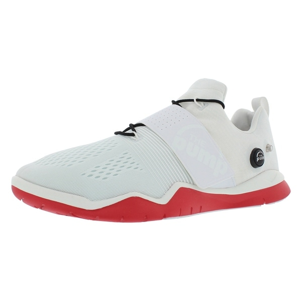 574e0566dd7 Shop Reebok Zpump Fusion Tr Cross-Training Men s Shoes - 11 d(m) us ...