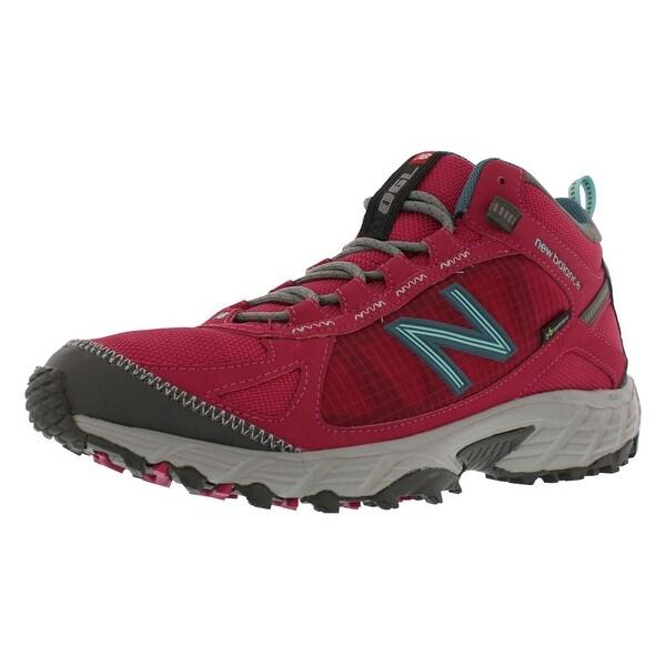 New Balance 790 Women's Shoes - 11 b(m) us