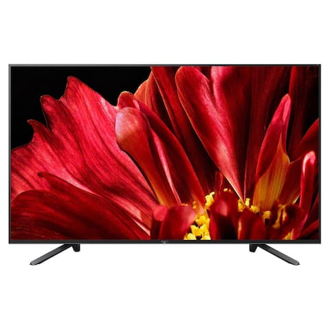 "Sony Z9F 4K Ultra HD Smart Bravia TV (75"")"