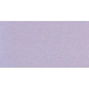 "Lilac - Fashion Fabric Post Bound Album 12""X12"""