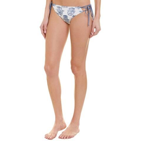 Chaser Hamsa Toss Bikini Bottom
