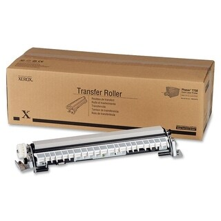 Xerox 108R00579 Xerox Transfer Roller - 100000 Pages - Laser|https://ak1.ostkcdn.com/images/products/is/images/direct/963fa35c4037e90c510bc7bb1c8d25733fb6296a/Xerox-108R00579-Xerox-Transfer-Roller---100000-Pages---Laser.jpg?_ostk_perf_=percv&impolicy=medium