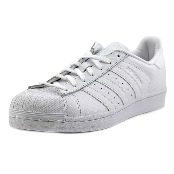 Adidas Superstar W Women FTWWHT/FTWWHT/CBLACK Sneakers Shoes