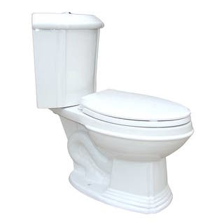 White Porcelain Elongated Space Saving Corner Toilet Renovator's Supply|https://ak1.ostkcdn.com/images/products/is/images/direct/96408305509a0be282404a99210904b7a9d9d611/White-Porcelain-Elongated-Space-Saving-Corner-Toilet-%7C-Renovator%27s-Supply.jpg?impolicy=medium