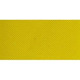 """Lemon Drop - Oly Fun Multipurpose Craft Material 20"""" Wide 3Yd (3/Pack)"""