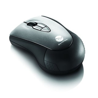 Gyration Wireless Air Mouse Mobile (Gym2200)