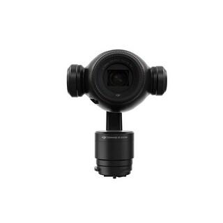 DJI Zenmuse X3 Zoom CP.BX.000112 ZENMUSE X3 Zoom Camera