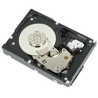 Dell Hard Drive - 1 TB 400-AFNN 1 TB Hard Drive