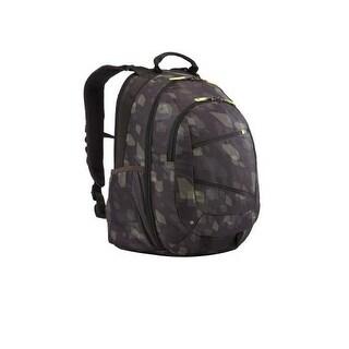 "Case Logic Bpca-315Carbide Berkeley 15.6"" Laptop Plus Tablet Backpack"
