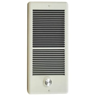 TPI E4315TRPW Electric Bath Heater, 1500Watts, 120 V