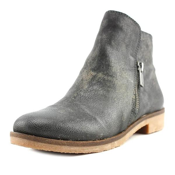 Lucky Brand Gulvan Women Storm Boots