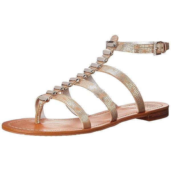 Vince Camuto Women's Milinda Gladiator Sandal