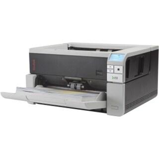 Eastman Kodak Company Kodak I3200 Scanner
