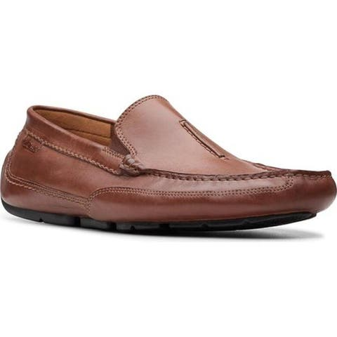823b7513f43 Size 13 Clarks Shoes | Shop our Best Clothing & Shoes Deals Online ...