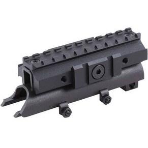 NcSTAR SKS Tri-Rail & Reciever Cover