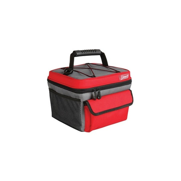 Rugged Lunch Box Taraba Home Review