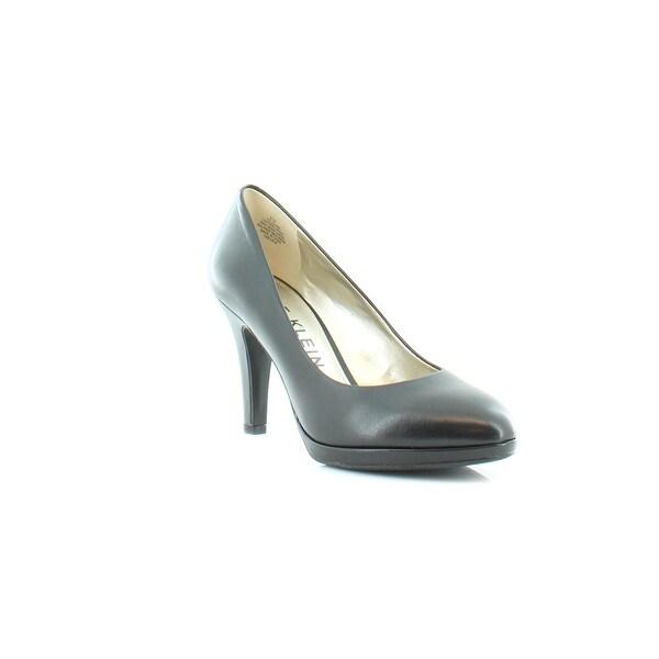 Anne Klein Lolana Women's Heels Black
