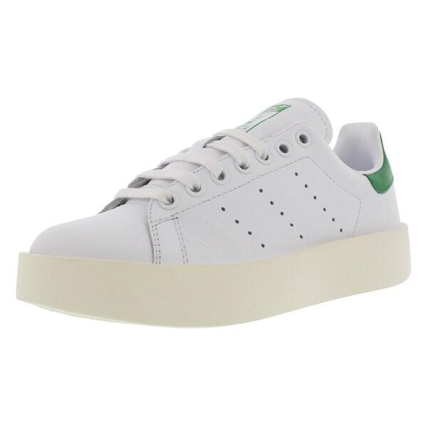 adidas donna scarpe stan smith bold