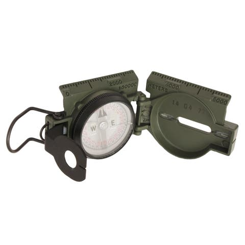 Cammenga 3hgb cammenga 3hgb official us military tritium compass (gb)