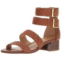 Franco Sarto Women's L-Toma Gladiator Sandal
