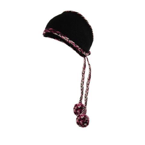 American Rag Women's Wool Blend Winter Headband - One Size Fits Most
