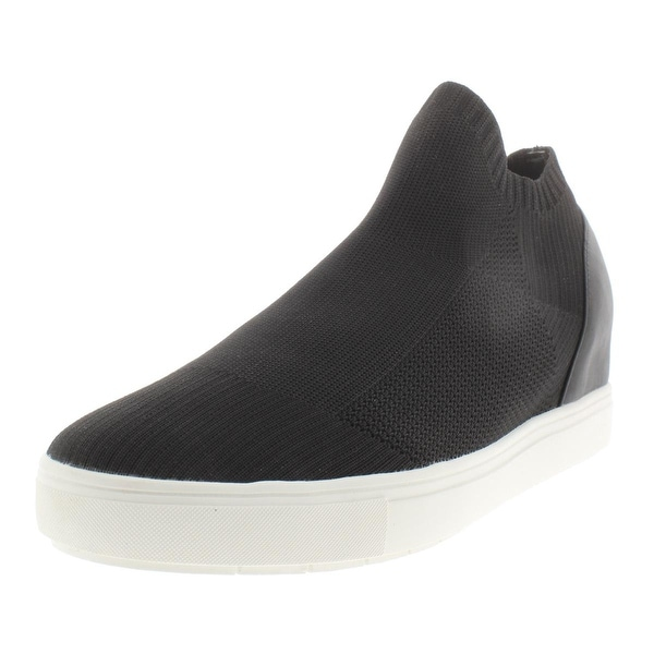 Shop Steve Madden Womens Sly Casual