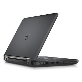 Refurbished Dell E5440, intel i3 - 1.7GHz, 4GB, 500GB, W10 Pro, WiFi