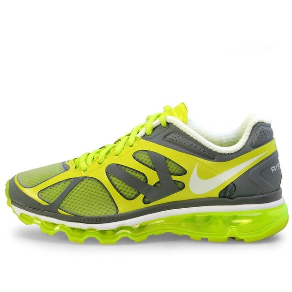 c2eb729e6bb9 Shop Nike Air Max 2012 Big Kids (Gs) Style  488122-300 Size  7 Y US ...