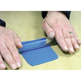 Van Aken - Kato Tools Clay Roller