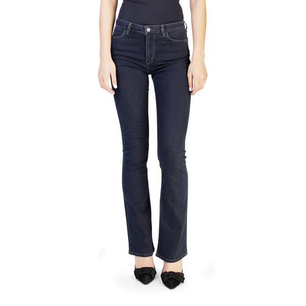 slim stretch jeans - Blue Prada j4Wa2Y