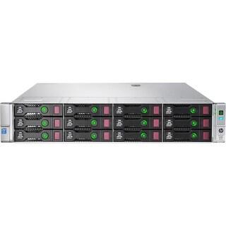 HP ProLiant DL380 G9 2U Rack Server 752688-B21 Servers