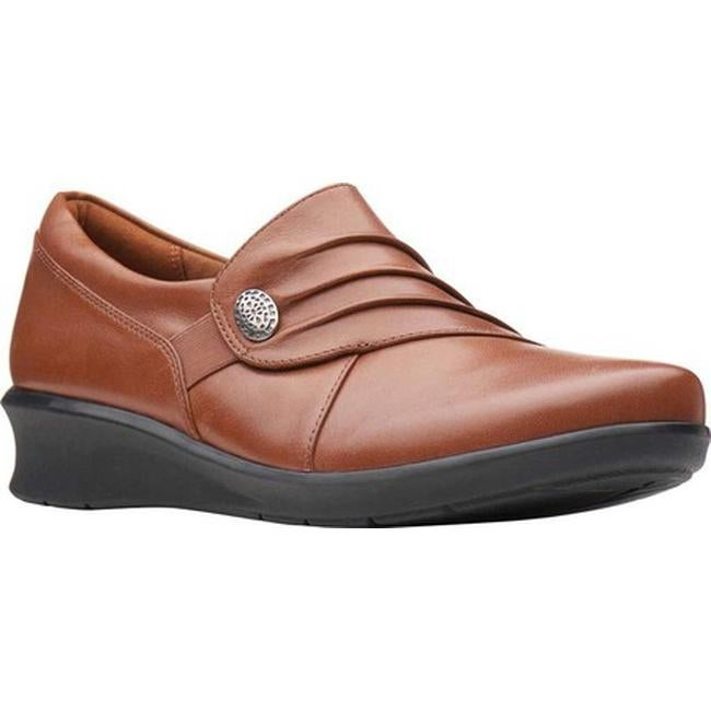 Annual Clearance, Wide Shoes   Shop our