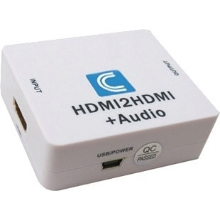 Comprehensive CP-HDA2N ComprehensiveDigital-to-og Audio ... on audio cable, audio editing software, audio coding 3, audio files, audio playlist, audio maker,